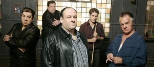 Una década de series de culto, de 'Los Soprano' a 'True Detective ... - 20minutos.es