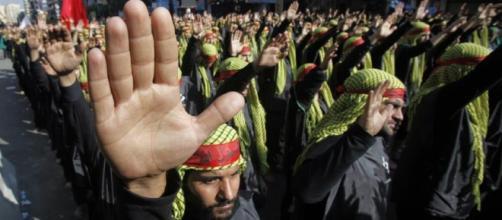 U.S. Omits Iran and Hezbollah From Terror Threat List - newsweek.com