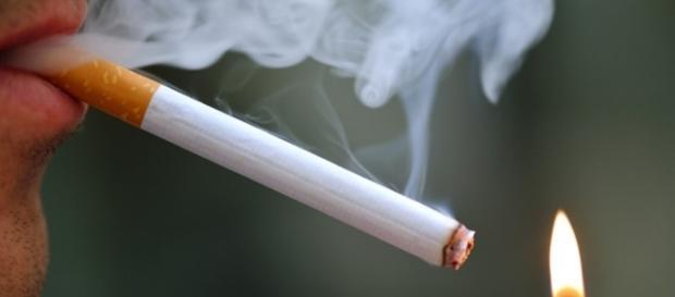16 millions de français fument en 2015, soit un tiers de la population
