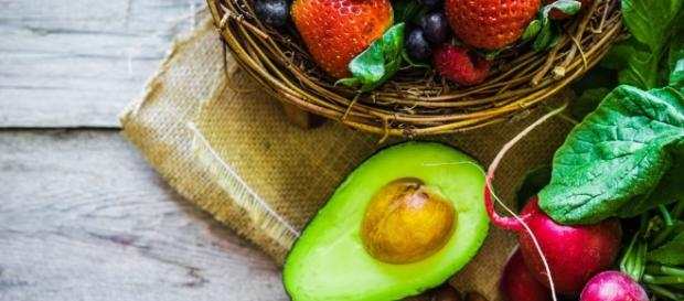 7 Foods to Boost Your Metabolism — Nuts.com - nuts.com