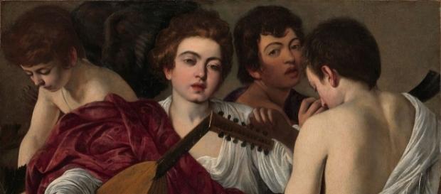 Caravaggio: le principali mostre in programma in Italia.