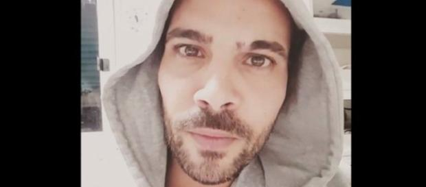 Ciro morirà in Gomorra 3? Parla Marco D'Amore