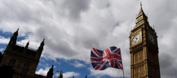 Elections législatives au Royaume-Uni, mode d'emploi - Europe - RFI - rfi.fr