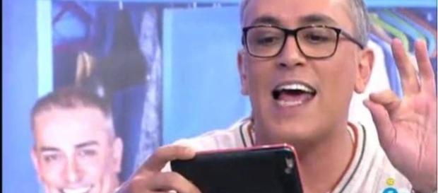 Gran Hermano 17: Kiko Hernández ya tiene una nueva víctima, Adara ... - elconfidencial.com