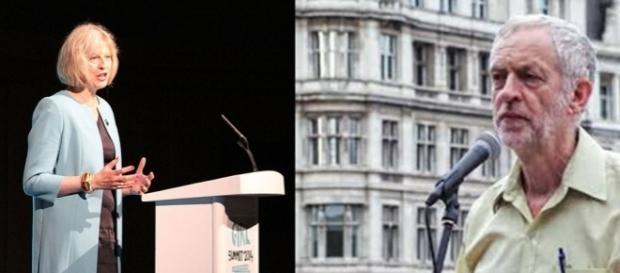Hoy se define el nuevo Primer Ministro del Reino Unido