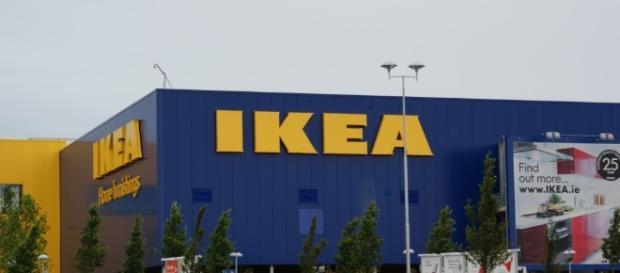 Ikea Aprirà I Nuovi Centri A Roma E Arese In Provincia Di Milano Le