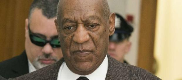 Inicia juicio contra Bill Cosby por abusos sexuales   La Raza - laraza.com
