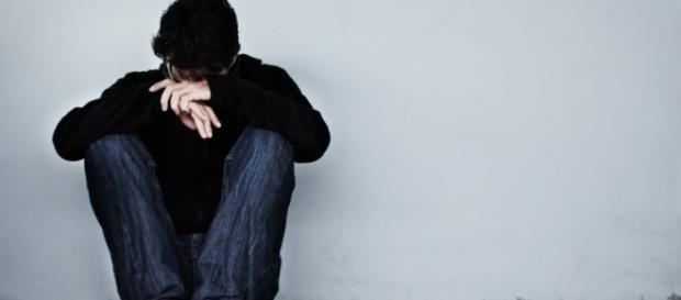 Is Depression Ever Just Depression? | For Better | US News - usnews.com