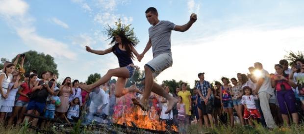 Juventud en Ucrania: ¿motor del cambio? - Esglobal - Esglobal ... - esglobal.org