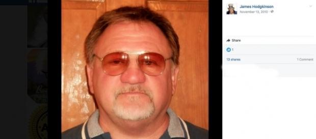 Landrieu on Steve Scalise shooting: 'Senseless violence in America ... - nola.com