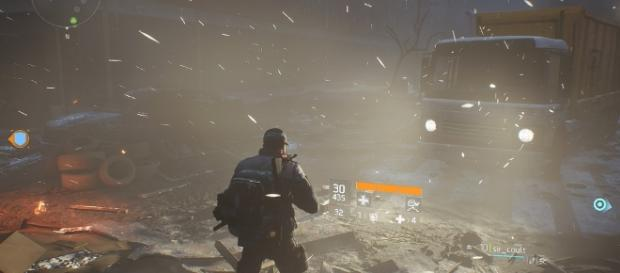 Tom Clancy's The Division to receive massive Update 1.7 soon./Flickr.com