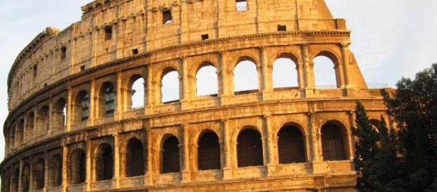 Top 10 destinazioni in Italia nel 2017 secondo Tripadvisor - Roma