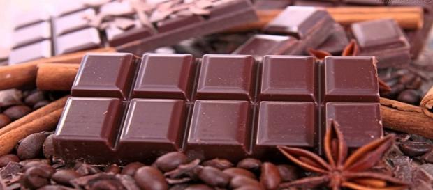 Vandingo, el chocolate que sana, cura y previene