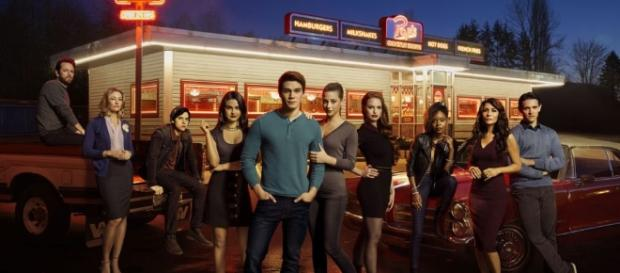 What could fans expect from 'Riverdale' Season 2 - heroichollywood.com
