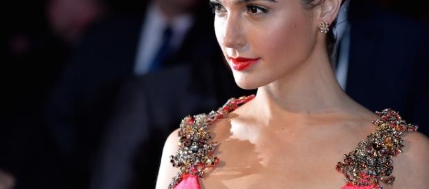 Why Gal Gadot is Israel's real-life Wonder Woman | Jewish ... - jta.org