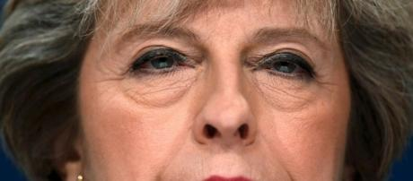 brexit Archivi - I Diavoli - idiavoli.com