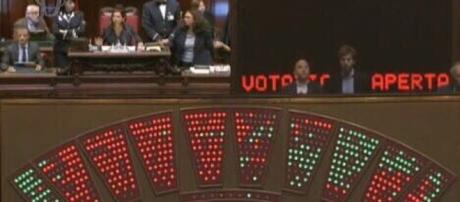 Legge elettorale, caos alla Camera: di chi è la colpa? - ilmessaggero.it