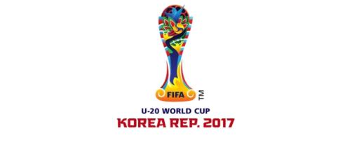 2017 FIFA U-20 World Cup match updates ... - fifa.com