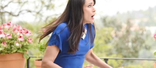 B&B Recap: Quinn accuses Katie of trying to kill her | B&B Recap ... - sheknows.com
