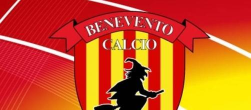 Benevento: il club campano promosso in Serie A - forzazzurri.net