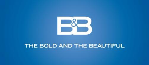 Bold And The Beautiful tv show logo image via Flickr.com