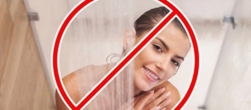 Esfoliar a pele todos os dias não é um bom hábito