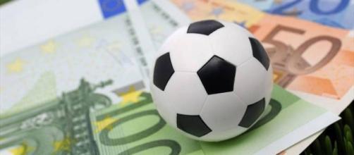 Fair play finanziario in azione: rischiano 5 club | SuperNews - superscommesse.it