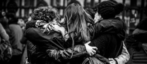 feminicidio | Cimac Noticias - com.mx