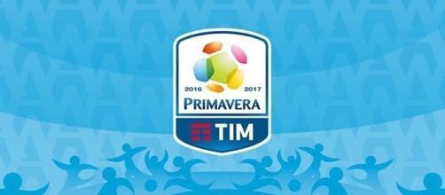 Finale Campionato Primavera 2017 Fiorentina-Inter