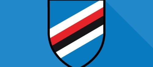 Football Crest Designs - Category: Football Crests - Image: UC ... - designfootball.com