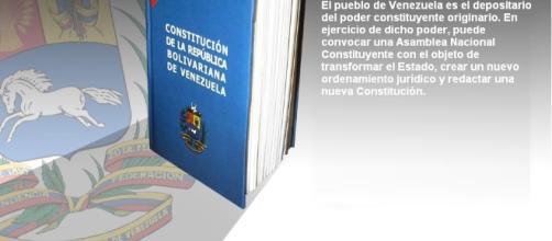 http://venezuelaawareness.com/tag/articulo-229-constitucion-nacional/