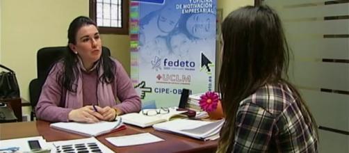 Inditex, la compañía ideal la trabajar por primera vez
