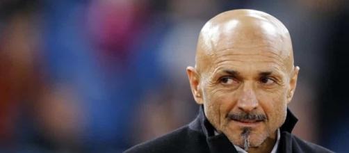 Inter, ufficiale Spalletti come nuovo allenatore
