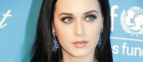 Katy Perry slams Taylor Swift and her fans for character assassination. (Wikimedia/Joella Marano)