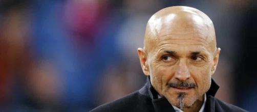Luciano Spalletti è il nuovo allenatore dell'Inter: - milanotoday.it