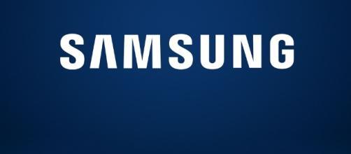 Nuovo Samsung Galaxy Note 8 in arrivo