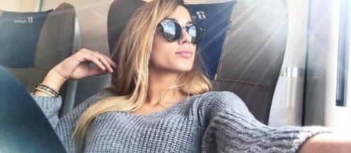 Soleil Sorgè dopo Uomini e Donne | ( Foto Instagram )