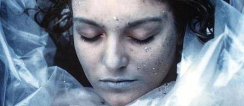 The secret diary of Twin Peaks' Laura Palmer is becoming an ... - avclub.com