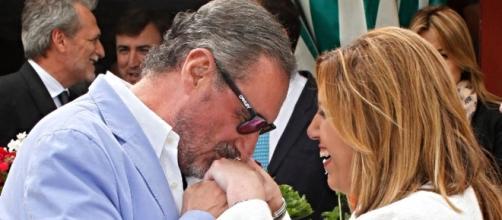 Tremendo enfado de la COPE con el Papa Francisco por un desprecio ... - esdiario.com