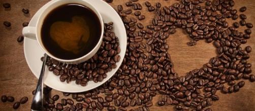Un consumo moderador del café puede ser beneficioso para la salud