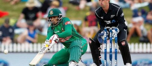 Watch Bangladesh Vs. New Zealand Cricket Live Stream: Start Time (image source Panasiabiz.com)