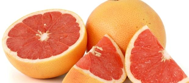 Amazing Benefits and Uses Of Grapefruits For Skin And Health - stylecraze.com