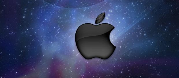 Apple is having security issues - davidgsteadman via Flickr