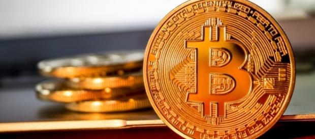 Bitcoin Price Rises amid Political Tensions and Growing Interest ... - themerkle.com