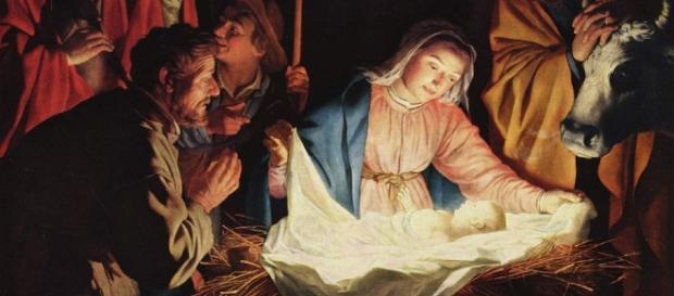 Data naşterii lui Iisus este contestată
