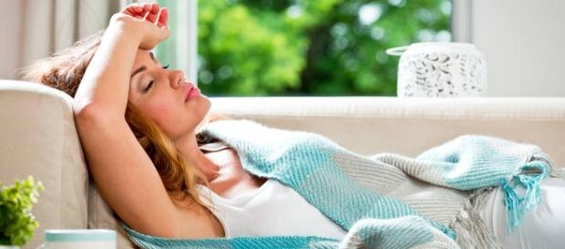 How To Boost Your Immune System - stylecraze.com