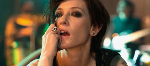 Lo schermo dell'arte Film Festival per Secret Florence presenta ... - cinemalacompagnia.it