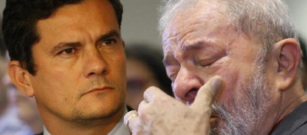 O magistrado pode encontrar mais provas contra o ex-presidente Lula.