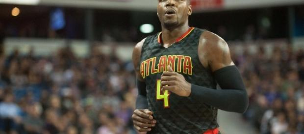 Paul Millsap - Image YouTube/NBA