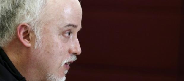 Procurador da República Carlos Fernando dos Santos Lima critica ministros do TSE pelo Facebook